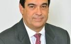 Hilton Worldwide : Paul Malcom nommé Directeur des Ventes Europe