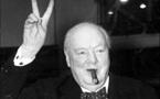 La case de l'Oncle Dom : quand la démocratie est en marche… le schmiblick avance !