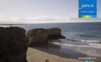La Galice espagnole : bien plus qu'une terre de pèlerinage