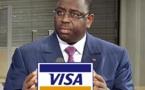 La Case de l'Oncle Dom : la diplomatie sénégalaise a besoin de Visa!