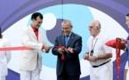 Turquie : le Club Med a inauguré son Village de Belek le 14 juin 2013