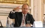 Monaco : la SBM, dans le rouge, maintient son lourd programme d'investissements