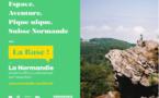 Le visuel de la campagne de promotion lancée en France - DR