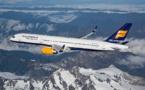 Une première cet hiver, Icelandair maintient un vol quotidien entre Paris et Reykjavik