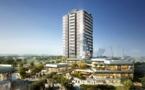 Ascott ouvrira sa première résidence hôtelière en Inde en 2016