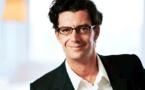 Austral Lagons veut devenir un TO tendance et retrouver la confiance des agences