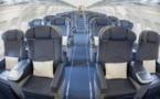 Aérien : les entreprises recrutent-elles des personnes en situation de handicap ?