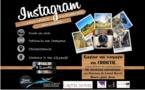 Brive : l'OT organise un concours photo sur Instagram