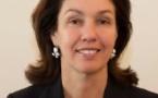 UAF : Isabelle Fourmentin devient Président du Comité National de la Qualité en Aéroport