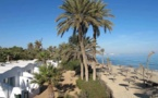 """IV. Tunisie : """"les clients français font l'amalgame avec tous les pays du Maghreb"""""""