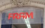 Voyages Fram : les actionnaires raclent les fonds de tiroirs...