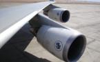La case de l'Oncle Dom : Cies aériennes vs agences... à la recherche de la com' perdue !