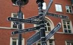 Londres : une capitale en forme post-olympique