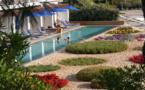 Eté 2013 : les destinations méditerranéennes au beau fixe dans les agences