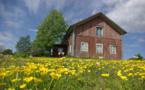 Turku et l'archipel d'Aland, la culture au grand air