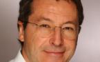 """P. de Izaguirre : """"Rétablissement de Corsair en vue, mais pas celui du """"mainstream""""..."""