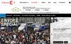 Vol24.fr : Envoyé Spécial porte un sacré coup à l'image de l'agence en ligne