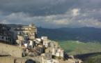 Sicile : agritourisme au cœur de l'île