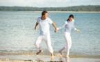 Tendance : le bien-être se bouge