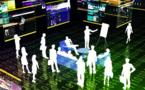 Les événements virtuels 3D, une solution pour doper votre visibilité