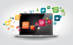 I. - Le web-to-shop : augmentez le trafic dans votre point de vente grâce à Internet