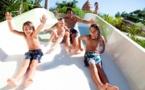 Tenerife : le Siam Park élu meilleur parc d'attractions d'Espagne