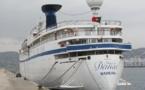 Portuscale Cruises, une nouvelle compagnie de croisière débarque en France