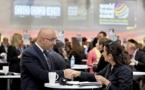 "World Travel Market : les inscriptions aux ""speed networking"" sont ouvertes"