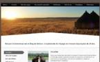 Meltour : lancement d'un blog avec des conseils et des idées de voyages