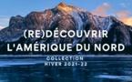 Canada: Toundra Voyages prépare la réouverture des frontières... et sort sa production hiver