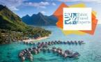 © Hilton moorea lagoon resort & spa  / A la découverte de Moorea