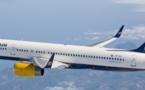 Icelandair franchit la barre des 300 000 passagers en juillet 2013