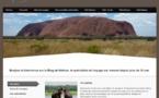Meltour : un blog pour parler de son savoir-faire et booster son référencement naturel