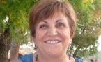 """Adriana Minchella, """"Marmara est en train de se faire hara-kiri !"""""""