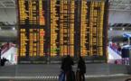 La case de l'Oncle Dom : Tourisme... devenu Grande Cause de Taxation Nationale !