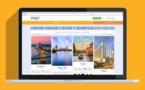 eDreams : Domingo, nouvelle application inspirationnelle