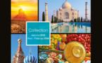 Salaün Holidays fait le plein de nouveautés pour la rentrée 2013-2014