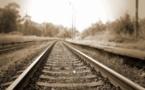Grève : peu de perturbations dans le transport aérien, plus d'impact pour le ferroviaire