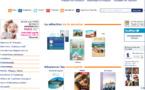 """CEDIV : """"Brochures en ligne"""" se connectera en direct au stock des TO !"""