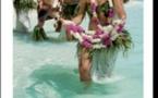 France : Tahiti Tourisme promeut la destination en multicanal depuis le 5 septembre 2013