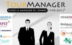 """Trophées """"Tour Manager"""" : dernière ligne droite pour les Managers 1998-2013 !"""