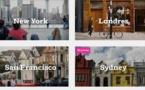 Location saisonnière : ça risque de déménager pour Airbnb & consorts...