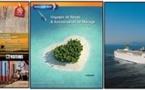 Selectour-Afat publie 8 brochures Hiver 2013/2014