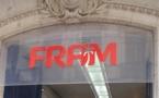 Fram revoit le business model et va faire le ménage dans ses agences