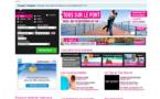V. LastMinute.com veut proposer une offre complémentaire à celle des TO