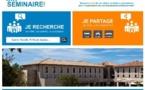 UnSeminaire.com lance un service de partage d'avis