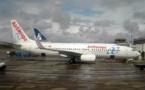 Air Europa passe en régulier cet hiver sur Punta Cana et Cancun