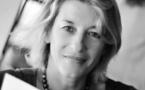 Eve-Lise Blanc-Deleuze, Directrice Commerciale, quitte Voyages FRAM
