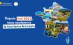 Lidl Voyages soutient le tourisme français