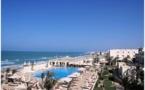 Tunisie : Radisson Blu restructure son offre thalasso à Djerba